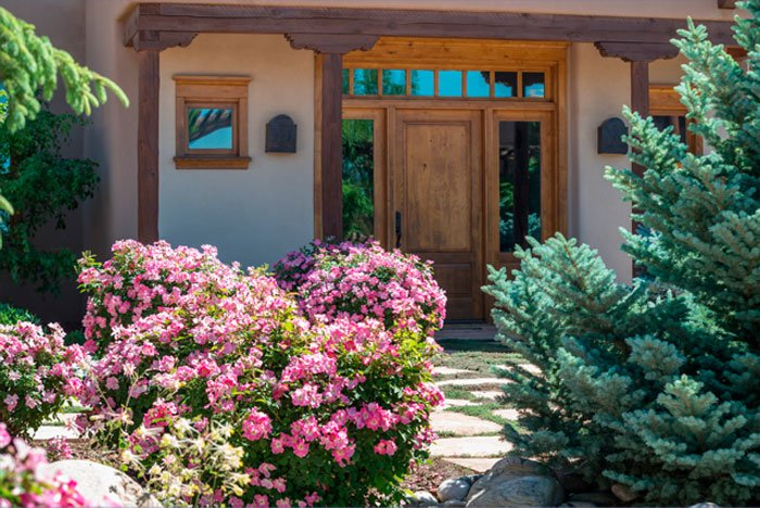 New Mexico Real Estate Activity Indicates the Summer Buying Season is Here!